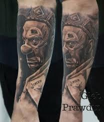что делать если вы захотели сделать татуировку