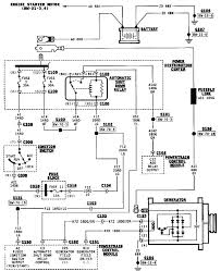 yamaha 60 outboard wiring diagram pdf stereo wiring wiring diagram database ignition switch wiring diagram radio