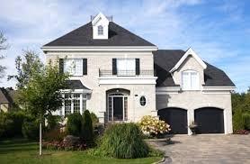 Exterior Home Paint Schemes Impressive Decorating Design