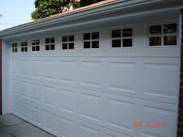 garage door window insertsOverhead Garage Door Window Inserts  Home Interior Design