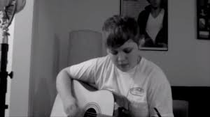 Born to Run (Bruce Springsteen cover) - Liz McDaniel - YouTube