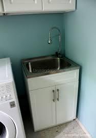 Tiles Backsplash Modern White Kitchen Cabinets Beige Marble Tiles Connecting A Washing Machine To A Kitchen Sink