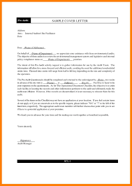 8 Internal Cover Letter By Nina Designs