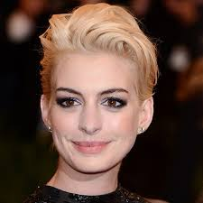 Hairstyle Ideas For Short Hair party hairstyle ideas for short hair celebrity short haircuts 8644 by stevesalt.us