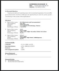 Title For Resume Here Are Good Resume Titles Resume Title Example A ...