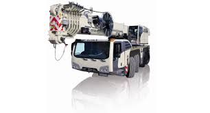 Demag Ac 100 Load Chart Terex Demag Ac 100 4 8x6x8 Specifications Load Chart