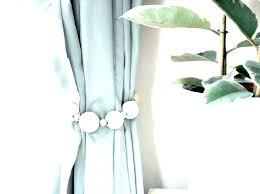 outdoor curtain rods rings custom curtain rods curtains traverse