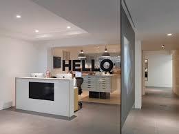 modern office architecture design. Modern Concept Office Architecture BDG Design Designer Gallery C
