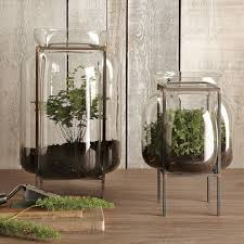Large Decorative Jars Search Results Decor Advisor 78