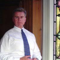 Craig Burnette's Email & Phone - NetApp OnCommand Insight ...