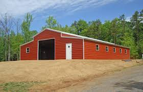 Full Size of Barn:pole Barn Kits Stunning Pole Barn Home Best 25 Pole Barn  ...