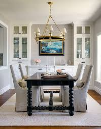 modern dining room storage. Simple Modern 21 Dining Room BuiltIn Cabinets And Storage Design  Decor Pinterest  Room Inside Modern S