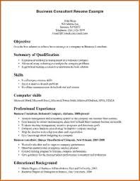 Cover Letter How To Write The Perfect Resume Create Best For Job