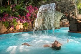 Картинки по запросу aquaforte spa