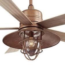 exterior fans home depot. rustic copper indoor/outdoor ceiling fan exterior fans home depot l