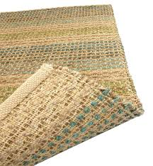 home depot rug pad area rugs pad jute rug tips outdoor carpet padding home depot indoor