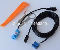online get cheap bluetooth harness aliexpress com alibaba group bluetooth car kit tool bluetooth microphone wiring harness cable for