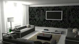 best living room. Good Room Designs Contemporary Ideas For Teenage Girls . Best Living