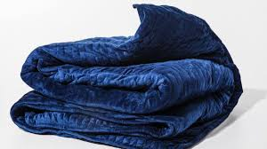 Gravity Blanket Size Chart 4 Tips For Choosing The Best Weighted Blanket For You Cnet