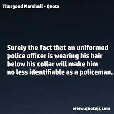 Thurgood Marshall Quotes Cool Thurgood Marshall Quotes Interesting TOP 48 QUOTES BY THURGOOD