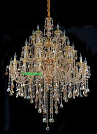 living gorgeous chandelier parts