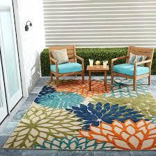 10 x 10 outdoor rug aloha fl indoor outdoor rug x 7 x 10 outdoor area