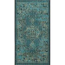 also  also  as well Home Dynamix Denim Collection Transitional Area Rug  5'3X7'2 in addition  together with  also  further  besides Home Dynamix Denim Collection Transitional Area Rug  5'3X7'2 moreover  further . on 5 3x7 2