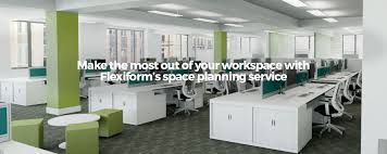 office space planners. Office-space-planning-service Office Space Planners