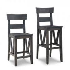 bar and bar stools. Chattanooga Bar \u0026 Counter Stools And