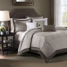 bed linen smart bed bath and beyond duvet covers king new bed bath and beyond