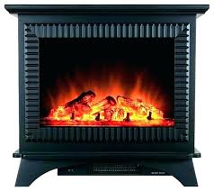 electric fireplace insert with heater electric log fireplace inserts s electric fireplace log inserts with heaters