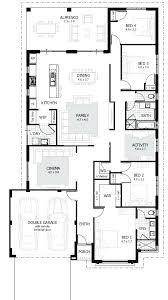 4 Bedroom House Designs Best Design Ideas