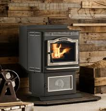 harman pellet stove prices.  Stove Harman P43 Pellet Stove Intended Prices