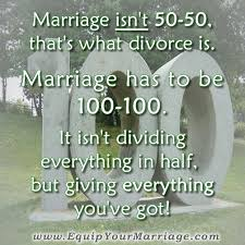 Inspirational Marriage Quotes New Equip Your Marriage Inspiring Marriage Quotes