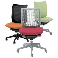 commercial office chairs. Contemporary Commercial Chairs3jpg With Commercial Office Chairs M