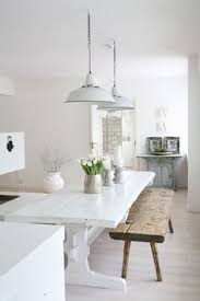 wonderful 33 rustic scandinavian kitchen designs 33 rustic scandinavian kitchen designs with white dining room wall table flower chandelier chair window