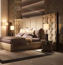 Bedroom Modern Italian Living Room Furniture Modern Italian
