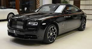 rolls royce ghost black interior. rolls royce ghost black interior