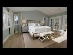 Bedroom Design For Couples Stunning Simple Bedroom Design For Couple YouTube