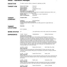 resume examples for retail template cool retail retail retail retail resume example free resume examples retail resume template free