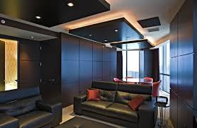 office lighting design. Residential Lighting Design Guide Home Landscapings Stage Inspirations False Ceiling Gallery Office