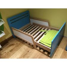 SIMPLE - EXTENDABLE BED - Furniture by room (259) - Sena Home Furniture