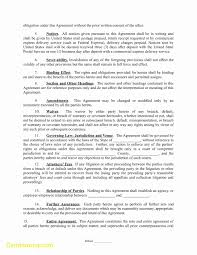 Free Business Purchase Agreement Awesome Business Purchase Agreement Template Best Templates 20