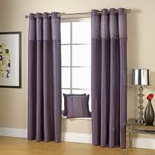 Curtain Design Ideas curtains purple color curtains designs curtain design ideas