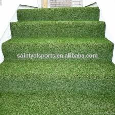 floor mats for home. Beautiful Floor Poly Grass Mat Plastic Floor Mats For Home Photo To Floor Mats For Home D