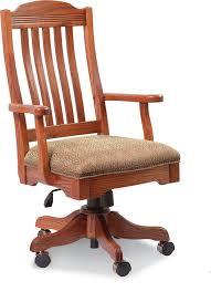 royal comfort office chair royal. RDAC330 \u2022 Royal Desk Arm Chair Comfort Office