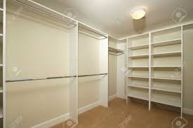 Image Empty Storage Empty Closet For Storageinterior Design Presentation Stock Photo 5176287 123rfcom Empty Closet For Storageinterior Design Presentation Stock Photo