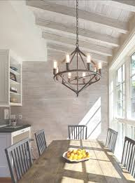 chandeliers rustic shabby chic chandelier rustic chic dining for rustic chic chandelier gallery