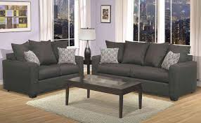 dark gray living room furniture. Full Size Of Living Room:picturesque Design Dark Grey Room Furniture 10 Gray E