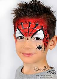 kids face painting ideas for boys face painting for boys best 10 boys face painting ideas